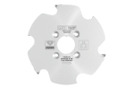 Grooving Saw blade DP for Lamello P-System 100