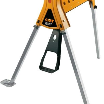 Portable clamping systems & acce